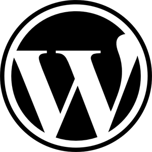 http://www.pietroiusti.net/wp-content/uploads/2007/12/wordpress1.png